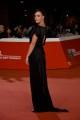 Foto/IPP/Gioia Botteghi Roma 22/10/2019 Festa del cinema di Roma 2019,red carpet del Judy, nella foto: Roberta Giarrusso Italy Photo Press - World Copyright