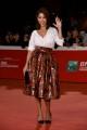 Foto/IPP/Gioia Botteghi Roma 22/10/2019 Festa del cinema di Roma 2019,red carpet del Judy, nella foto: Vittoria Schisano Italy Photo Press - World Copyright