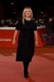 Foto/IPP/Gioia Botteghi Roma 22/10/2019 Festa del cinema di Roma 2019,red carpet del Judy, nella foto: Monica Setta Italy Photo Press - World Copyright