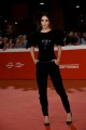 Foto/IPP/Gioia Botteghi Roma 22/10/2019 Festa del cinema di Roma 2019,red carpet del Judy, nella foto: Rocio Morales Italy Photo Press - World Copyright