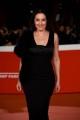 Foto/IPP/Gioia Botteghi Roma 22/10/2019 Festa del cinema di Roma 2019,red carpet del Judy, nella foto:  Sara Ricci Italy Photo Press - World Copyright