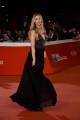 Foto/IPP/Gioia Botteghi Roma 22/10/2019 Festa del cinema di Roma 2019,red carpet del Judy, nella foto:  Martina Stella Italy Photo Press - World Copyright