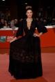 Foto/IPP/Gioia Botteghi Roma 22/10/2019 Festa del cinema di Roma 2019,red carpet del Judy, nella foto: Micol Azzurro Italy Photo Press - World Copyright