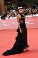 Foto/IPP/Gioia Botteghi Roma22/10/2019 Festa del cinema di Roma 14, Red Carpet con Carolina Stramare Italy Photo Press - World Copyright