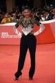 Foto/IPP/Gioia Botteghi Roma22/10/2019 Festa del cinema di Roma 14, Red Carpet con Denny Mendez Italy Photo Press - World Copyright