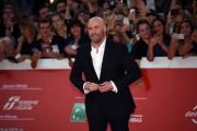 Foto/IPP/Gioia Botteghi Roma22/10/2019 Festa del cinema di Roma 14, Red Carpet con John Travolta Italy Photo Press - World Copyright