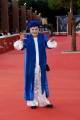 Foto/IPP/Gioia Botteghi Roma 23/10/2019 Festa del cinema di Roma 2019,red carpet di Lucia Bosè con la presentazione del libro biografia Italy Photo Press - World Copyright