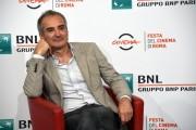 Foto/IPP/Gioia Botteghi Roma24/10/2019 Festa del cinema di Roma 14, Photocall di Oliver Assayas Italy Photo Press - World Copyright