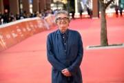 Foto/IPP/Gioia BotteghiRoma 25/10/2019 Festa del cinema di Roma 2019, red carpet , nella foto: il regista Neri ParentiItaly Photo Press - World Copyright