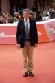 Foto/IPP/Gioia BotteghiRoma 25/10/2019 Festa del cinema di Roma 2019, red carpet , nella foto: Riccardo RossiItaly Photo Press - World Copyright