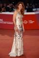 Foto/IPP/Gioia BotteghiRoma 25/10/2019 Festa del cinema di Roma 2019, red carpet , nella foto: Metis Di MeoItaly Photo Press - World Copyright
