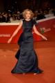 Foto/IPP/Gioia BotteghiRoma 25/10/2019 Festa del cinema di Roma 2019, red carpet , nella foto: Monica CirinnàItaly Photo Press - World Copyright