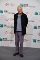 Foto/IPP/Gioia BotteghiRoma25/10/2019 Festa del cinema di Roma 14, Photocall Bertrand TavernierItaly Photo Press - World Copyright