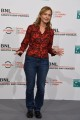 Foto/IPP/Gioia Botteghi Roma26/10/2019 Festa del cinema di Roma 14, Photocall del film Tornare, nella foto Cristina Comencini Italy Photo Press - World Copyright