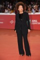 Foto/IPP/Gioia Botteghi Roma 26/10/2019 Festa del cinema di Roma 2019, Red carpet per Viola Davis, nella foto: Iris Peynado Italy Photo Press - World Copyright
