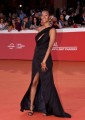 Foto/IPP/Gioia Botteghi Roma 26/10/2019 Festa del cinema di Roma 2019, Red carpet per Viola Davis, nella foto: Tezeta Abraham Italy Photo Press - World Copyright