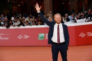Foto/IPP/Gioia Botteghi Roma 27/10/2019 Festa del cinema di Roma 2019, Red carpet  Il peccato nella foto Antonio Gargiulo Italy Photo Press - World Copyright