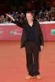 Foto/IPP/Gioia Botteghi Roma 27/10/2019 Festa del cinema di Roma 2019, Red carpet  Il peccato nella foto Jakob Diehl Italy Photo Press - World Copyright