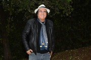 Foto/IPP/Gioia Botteghi Roma 12/11/2019  puntata del Maurizio Costanzo shoe, nella foto Albano Carrisi Italy Photo Press - World Copyright
