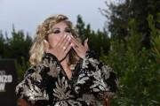 Foto/IPP/Gioia Botteghi Roma 12/11/2019  puntata del Maurizio Costanzo shoe, nella foto ospiti Tina Cipollari Italy Photo Press - World Copyright
