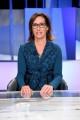 Foto/IPP/Gioia Botteghi Roma 17/11/2019  puntata Mezz'ora in più di Lucia Annunziata , ospite Ilaria Cucchi  Italy Photo Press - World Copyright