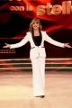 Foto/IPP/Gioia Botteghi Roma 30/03/2019 Prima puntata di Ballando con le stelle 2019, nella foto Milly Carlucci Italy Photo Press - World Copyright