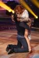 Foto/IPP/Gioia Botteghi Roma 30/03/2019 Prima puntata di Ballando con le stelle 2019, nella foto Ettore Bassi con Alessandra Tripoli Italy Photo Press - World Copyright