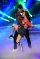 Foto/IPP/Gioia Botteghi Roma 30/03/2019 Prima puntata di Ballando con le stelle 2019, nella foto Marco Leonardi con Mia Gabusi Italy Photo Press - World Copyright