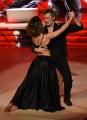 Foto/IPP/Gioia Botteghi Roma 30/03/2019 Prima puntata di Ballando con le stelle 2019, nella foto Enrico Lo Verso con Samanta Togni Italy Photo Press - World Copyright