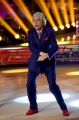 Foto/IPP/Gioia Botteghi Roma 30/03/2019 Prima puntata di Ballando con le stelle 2019, nella foto Antonio Razzi  Italy Photo Press - World Copyright
