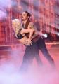Foto/IPP/Gioia Botteghi Roma 30/03/2019 Prima puntata di Ballando con le stelle 2019, nella foto Dani Osvaldo con Veera Kinnunen Italy Photo Press - World Copyright