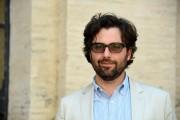 Foto/IPP/Gioia Botteghi Roma 05/06/2019  Festival delle letterature, 2019, nella foto: Jordan Shapiro Italy Photo Press - World Copyright