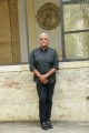 Foto/IPP/Gioia Botteghi Roma 10/06/2019 Festival delle letterature 2019, nella foto: Roberto Alajmo Italy Photo Press - World Copyright