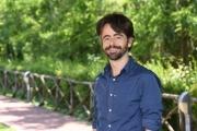 Foto/IPP/Gioia Botteghi Roma 03/06/2019 radio rai conduttori : PIETRO DEL SOLDA' – TUTTA LA CITTA' NE PARLA Italy Photo Press - World Copyright