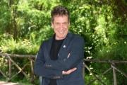 Foto/IPP/Gioia Botteghi Roma 03/06/2019 radio rai conduttori : CLAUDIO DE TOMMASI – RADIO1 IN VIVA VOCE Italy Photo Press - World Copyright