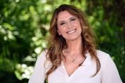 Foto/IPP/Gioia Botteghi Roma 03/06/2019 radio rai conduttori :   Sabina Stilo - questioni di stilo Italy Photo Press - World Copyright