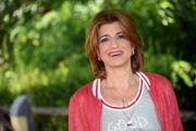 Foto/IPP/Gioia Botteghi Roma 03/06/2019 radio rai conduttori :  Diana Alessandrini  - vento d'estate Italy Photo Press - World Copyright