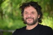 Foto/IPP/Gioia Botteghi Roma 03/06/2019 radio rai conduttori :   Lillo - 610 Italy Photo Press - World Copyright