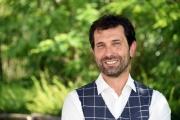 Foto/IPP/Gioia Botteghi Roma 03/06/2019 radio rai conduttori :     MARCO DI BUONO – VI RACCONTO LA RADIO – RADIO KIDS 4 Italy Photo Press - World Copyright