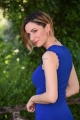 Foto/IPP/Gioia Botteghi Roma 03/06/2019 radio rai conduttori :     Andrea Delogu – LA VERSIONE DELLE DUE Italy Photo Press - World Copyright