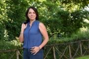 Foto/IPP/Gioia Botteghi Roma 03/06/2019 radio rai conduttori :     SILVIA BOSCHERO – LA VERSIONE DELLE DUE Italy Photo Press - World Copyright