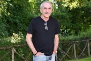 Foto/IPP/Gioia Botteghi Roma 03/06/2019 radio rai conduttori :    GINO CASTALDO – BACK 2 BACK Italy Photo Press - World Copyright