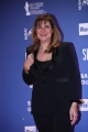 Foto/IPP/Gioia BotteghiRoma27/03/2019 Premio david di Donatello red carpet, nella foto: Teresa de Santis direttore di rai unoItaly Photo Press - World Copyright