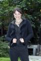 15/11/07 Presentazione della 50° edizione dello Zecchino D'oro, nelle foto : Lorena Bianchetti,