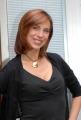 15/11/07 Presentazione della 50° edizione dello Zecchino D'oro, nelle foto :Veronica Maya
