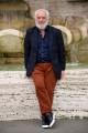 Foto/IPP/Gioia Botteghi Roma21/11/2019 presentazione del film A Tor bella monaca non piove mai, nella foto  Giorgio Colangeli Italy Photo Press - World Copyright