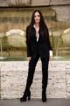 Foto/IPP/Gioia Botteghi Roma21/11/2019 presentazione del film A Tor bella monaca non piove mai, nella foto Fulvia Lorenzetti Italy Photo Press - World Copyright