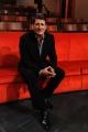3/09/2012 Roma puntata speciale di AFFARI TUOI rai uno in onda il 12 settembre, nella foto: Tony Hadley