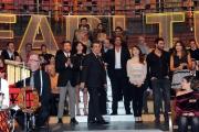 Roma puntata speciale de Affari tuoi- carnevale