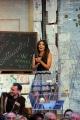 Roma puntata speciale de Affari tuoi- carnevale, nella foto: Serena Rossi